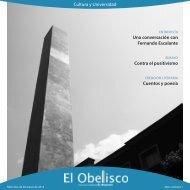ElObelisco1