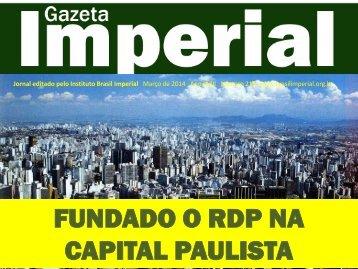 GazetaImperial_Marco_2014