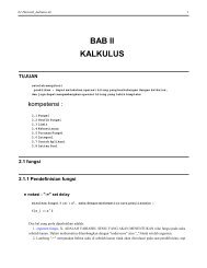02 Hartatik_kalkulus.nb - lecturer d3ti mipa uns ac id Tempat ...