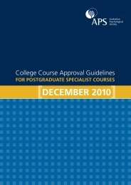 APS-College-Course-Approval-Guidelines-Dec-2010