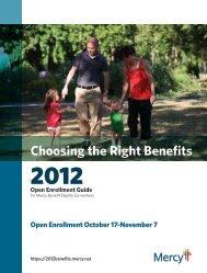 MRCY_BRC-Open Enrollment Guide(final) - Mercy