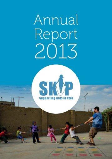 AnnualReport-2013