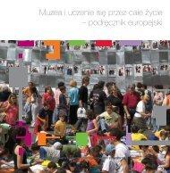 LLML_Handbook-i
