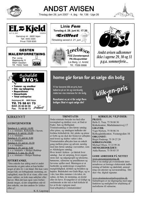 Andst Avisen – uge 26 – 2007.pdf