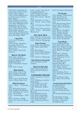 Nummer 03_2014 - Seite 7