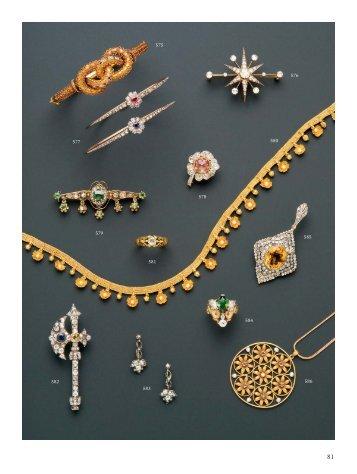 2375 Jewels - Skinner