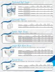 Perforated Roll Towels - Azerty.com - Page 3