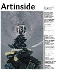 Métamatic Reloaded - Artinside - Das Museumsmagazin der Region ...