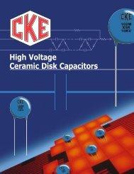 NEW//NOS 1200µF//uF//MF//MFD 75V Volt DC Cap//Capacitor