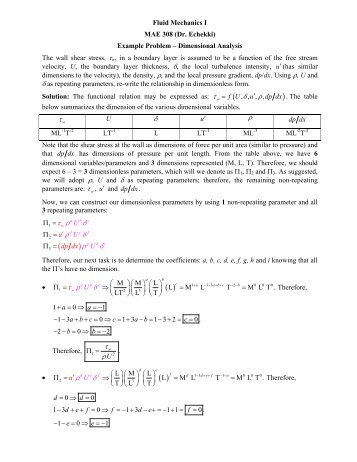 Dimensional Analysis Practice Worksheet Free Worksheets Library ...