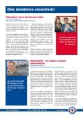 de Luxembourg Air Rescue, - Page 3