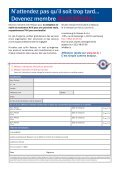 de Luxembourg Air Rescue, - Page 4