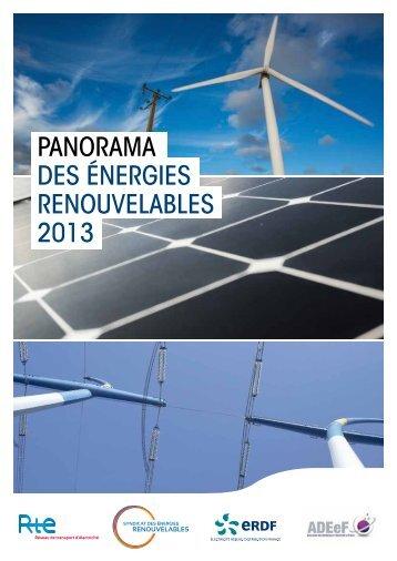 panorama_ENR_2013-2