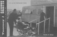 EN: ... $5.5; - Polio Place