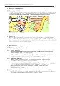 PENNALA VPK - Orimattilan Kaupunki - Page 2