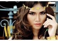 Key of the beauty - 3nana