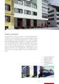 Sistemi d'isolamento per facciate - foamglas - Page 4