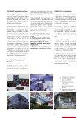 Sistemi d'isolamento per facciate - foamglas - Page 5