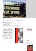 Sistemi d'isolamento per facciate - foamglas - Page 6