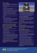 MALMS Photometric Bench Tester (Spanish)_Layout 1 - Airports ... - Page 2