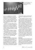 Evolutionsteorien forklarer hvordan alt levende er ... - Skabelse.dk - Page 3