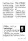 Evolutionsteorien forklarer hvordan alt levende er ... - Skabelse.dk - Page 5