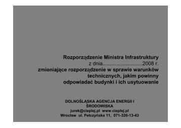 agcena prawo 2.pdf - Cieplej.pl