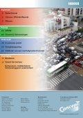 Jaargang 19 editie 1 - Studievereniging ConcepT - Universiteit Twente - Page 3
