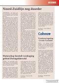Jaargang 19 editie 1 - Studievereniging ConcepT - Universiteit Twente - Page 5