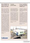 Jaargang 19 editie 1 - Studievereniging ConcepT - Universiteit Twente - Page 7