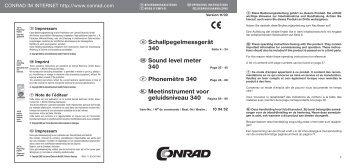 100432-an-01-ml-Scha.. - nl3prc