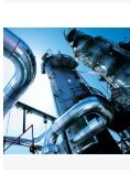CHEMICAL INDUSTRY - Siemens Industry, Inc. - Page 2