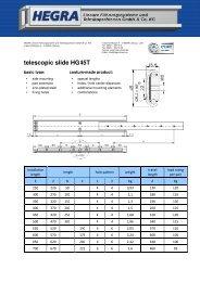 HG45T Englisch_a - Hegra Linear
