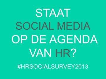 uitkomsten-hr-social-survey-2013