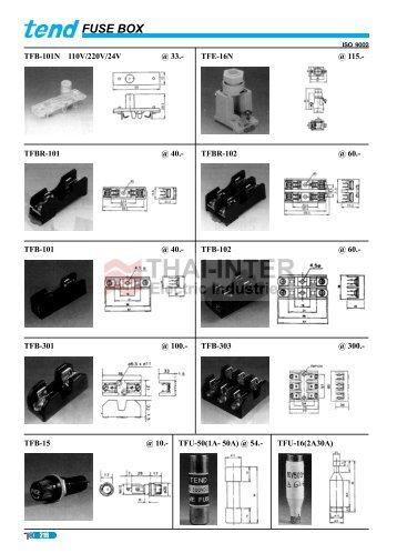 w211 fuse box engine comp. left.pdf w211 engine compartment fuse box
