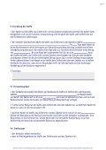 Kaufvertrag für eine gebraucht Waffe - SKK Thuisbrunn - Seite 4