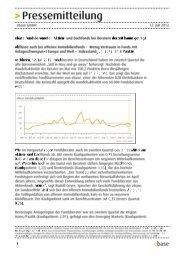 Comdirect Bank Ag 25449 Quickborn Ebase