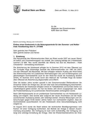 Nett Gaskessel Pdf Fotos - Elektrische Systemblockdiagrammsammlung ...