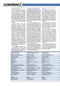 HT switches_2.indd - Page 2