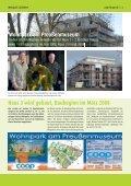 Ausgabe 25 - co op Minden-Stadthagen eg - Page 4