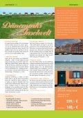 Ausgabe 25 - co op Minden-Stadthagen eg - Page 5