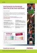 Ausgabe 25 - co op Minden-Stadthagen eg - Page 6