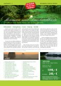 Ausgabe 25 - co op Minden-Stadthagen eg - Page 7