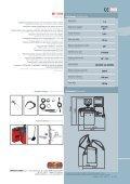 MT 3700 - Produkt - Page 4