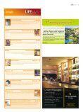 LIFEstyle - Seite 3