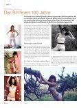 LIFEstyle - Seite 6