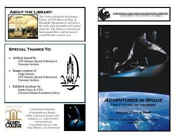 Download Brochure Kerala Tourism