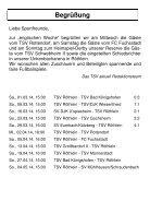 TSV aktuell Nr. 15 2013/14  - Page 3