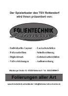 TSV aktuell Nr. 15 2013/14  - Page 4