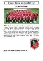 TSV aktuell Nr. 15 2013/14  - Page 7